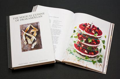 the_Magical_Cuisine_of_Drakamollan_book_spread