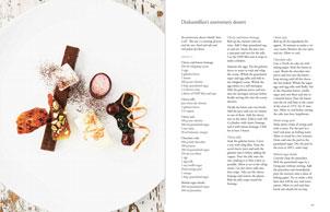 the_Magical_Cuisine_of_Drakamollan_book_spread_3
